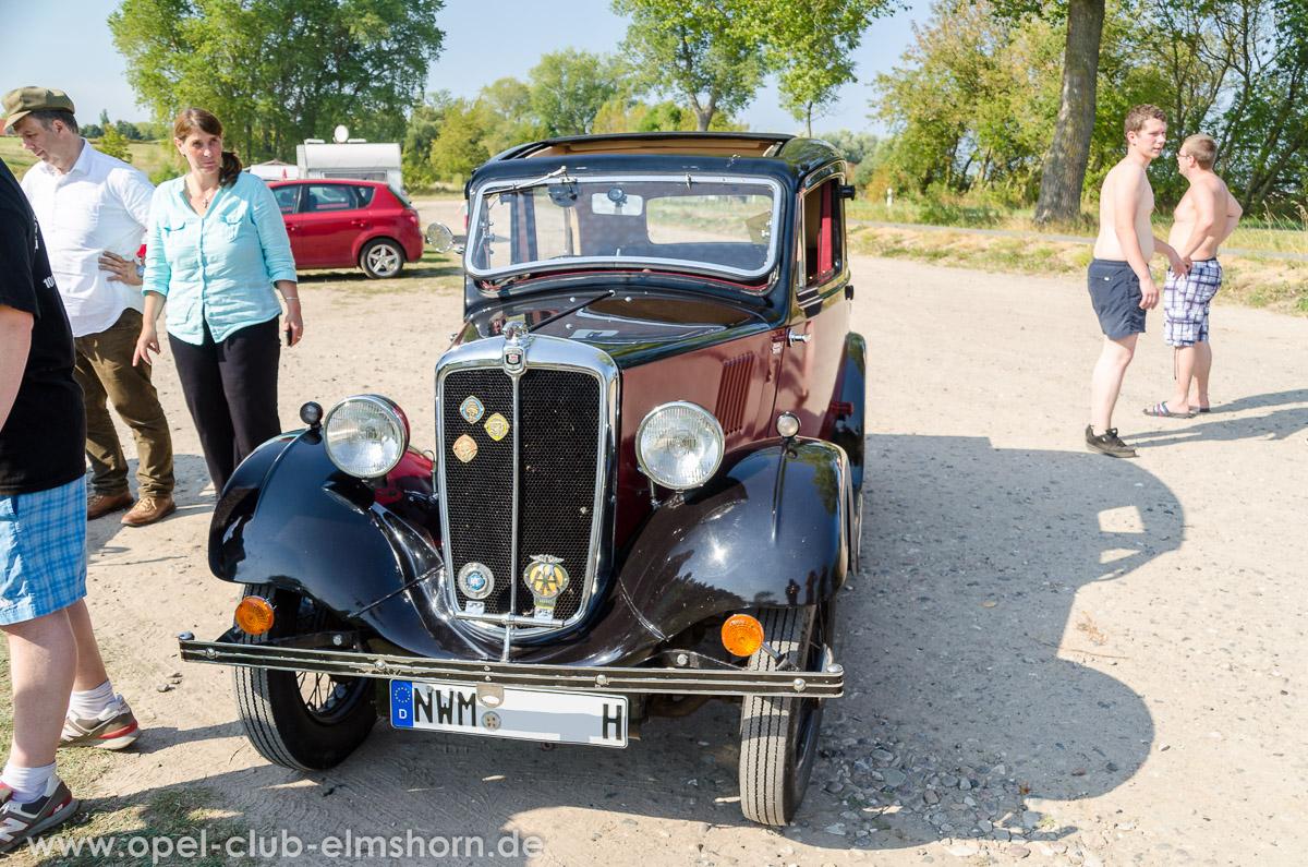Boltenhagen-2014-0268-Morris-8