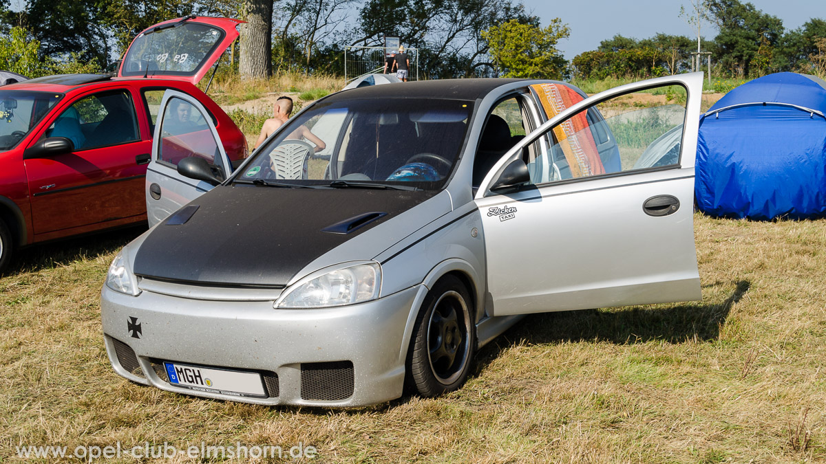 Boltenhagen-2014-0278-Opel-Corsa-C