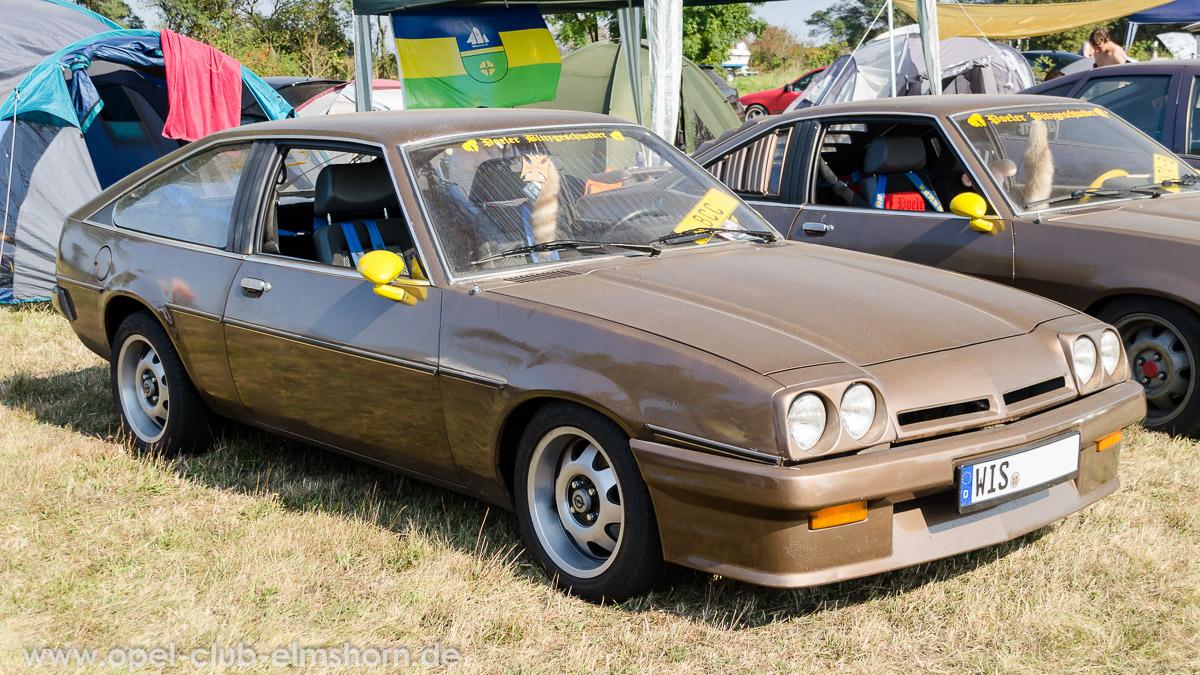 Boltenhagen-2014-0279-Opel-Manta-B