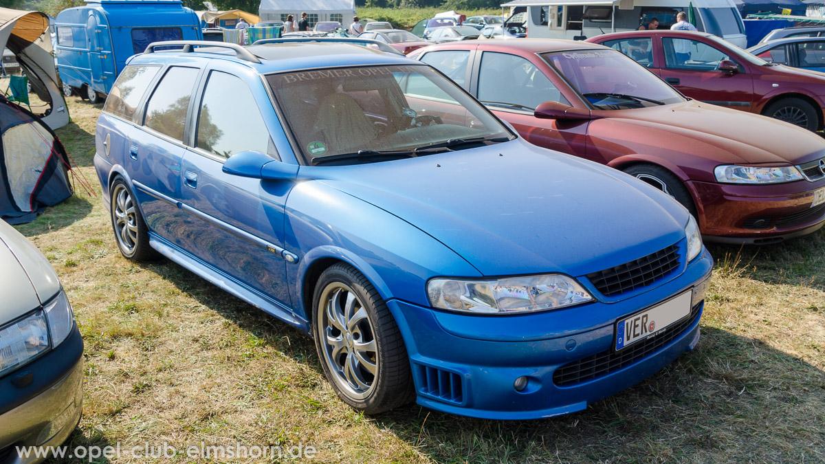 Boltenhagen-2014-0282-Opel-Vectra-B