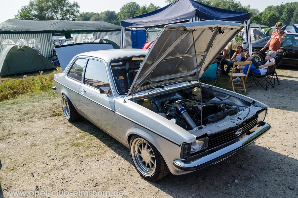 Boltenhagen-2014-0284-Opel-Kadett-C