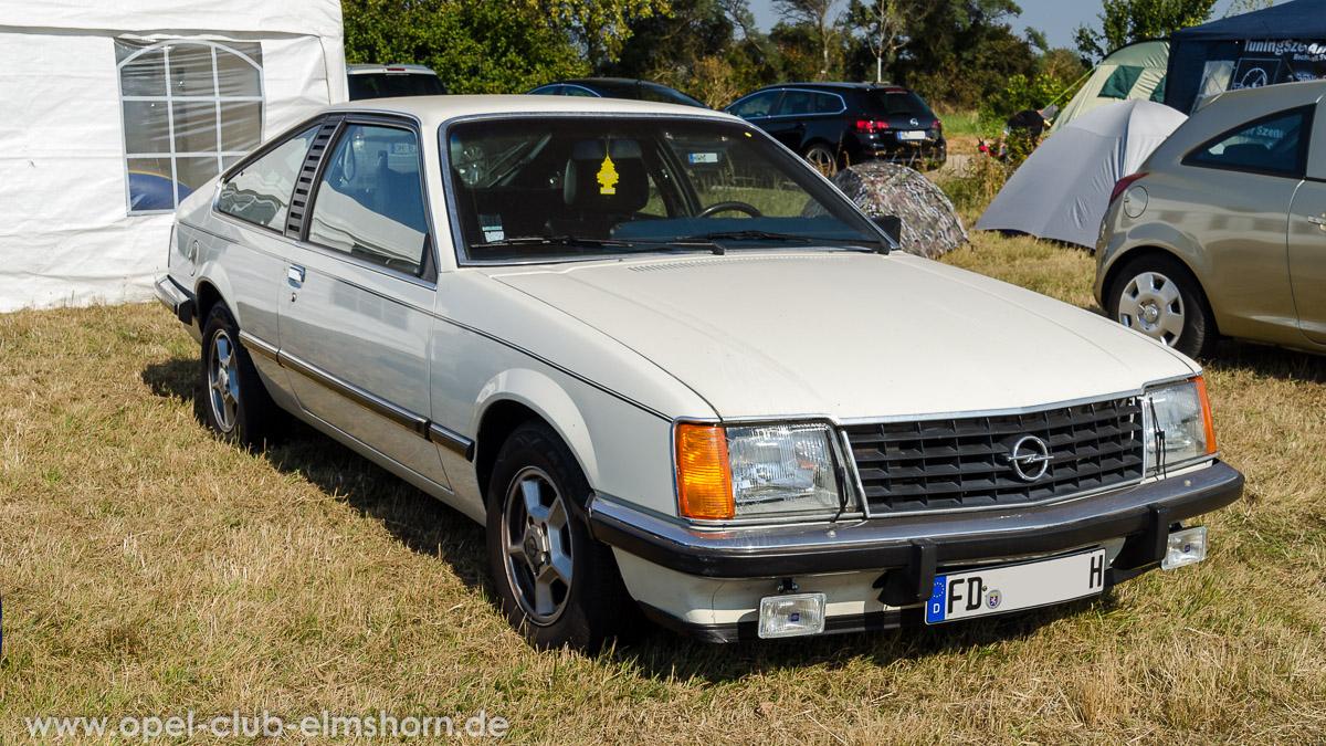 Boltenhagen-2014-0285-Opel-Monza