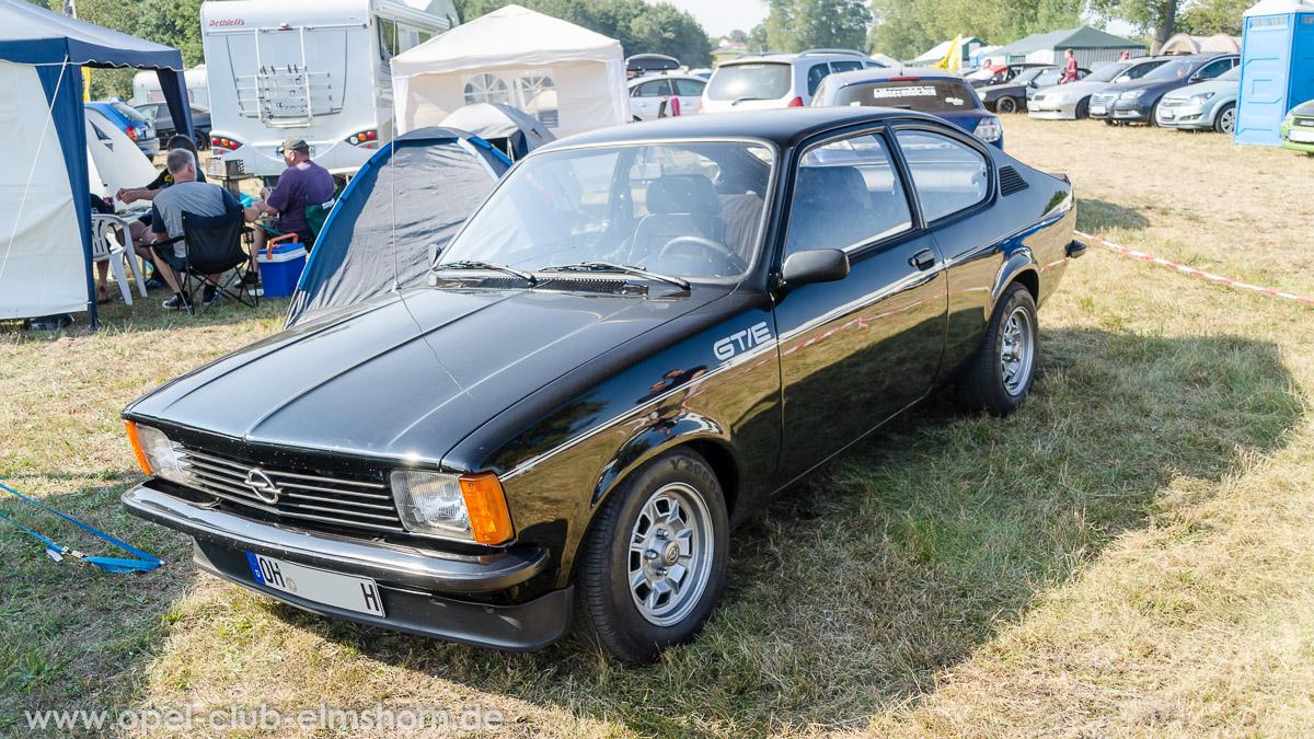 Boltenhagen-2014-0286-Opel-Kadett-C