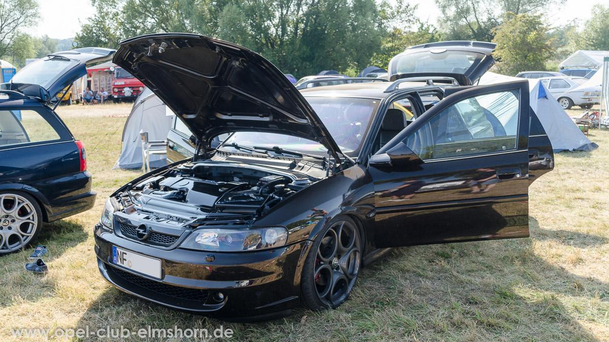 Boltenhagen-2014-0287-Opel-Vectra-B-Caravan