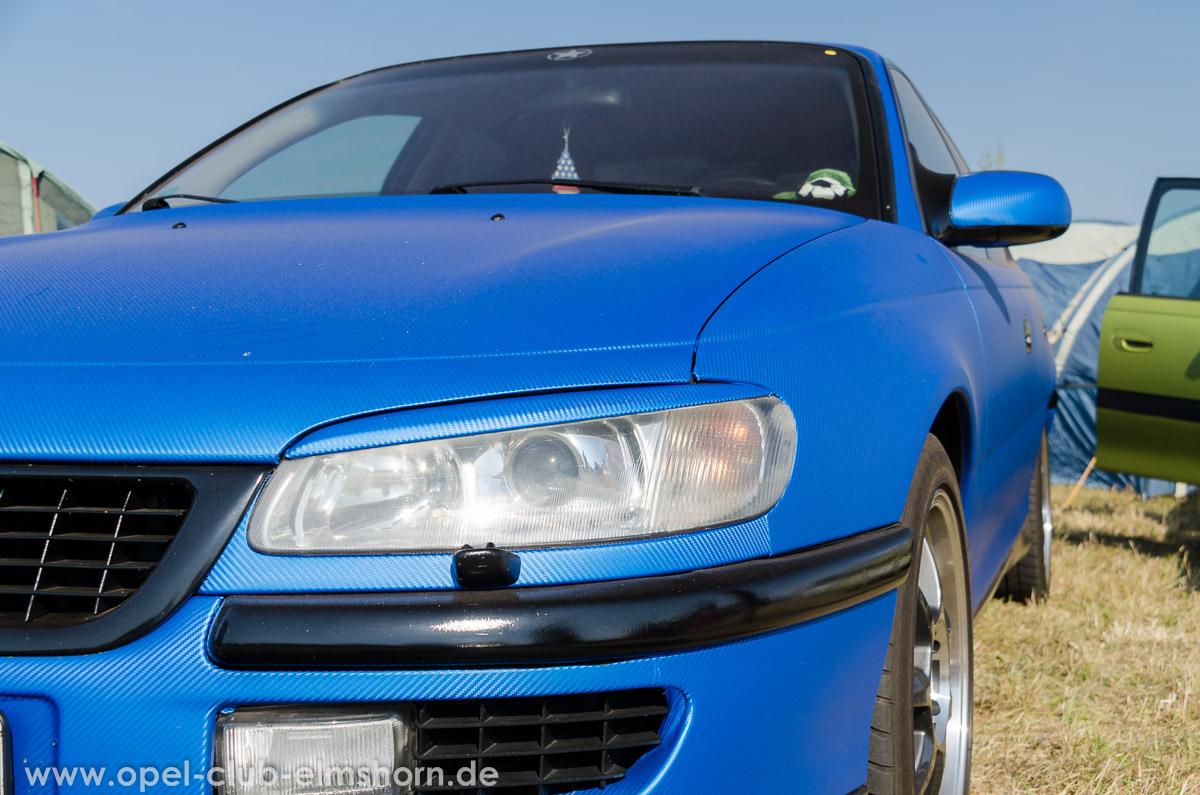 Boltenhagen-2014-0289-Opel-Omega-B