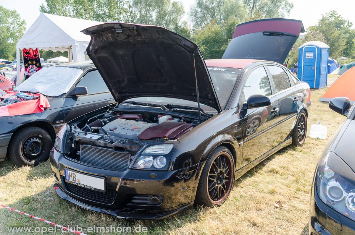 Boltenhagen-2014-0292-Opel-Vectra-C