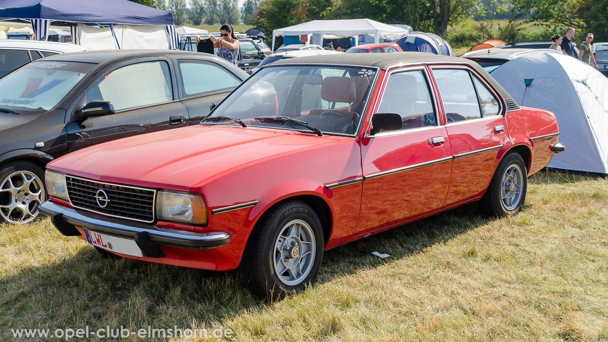 Boltenhagen-2014-0294-Opel-Ascona-B