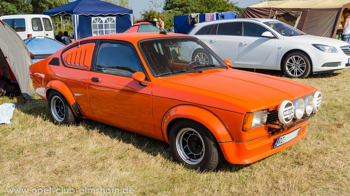 Boltenhagen-2014-0296-Opel-Kadett-C