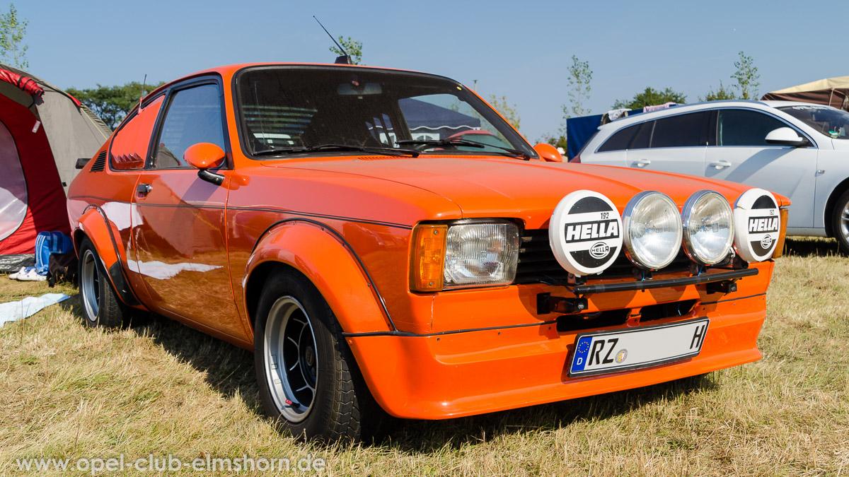 Boltenhagen-2014-0297-Opel-Kadett-C