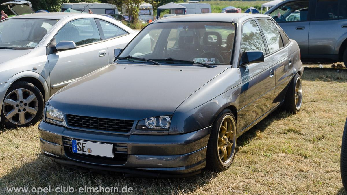 Boltenhagen-2014-0298-Opel-Astra-F