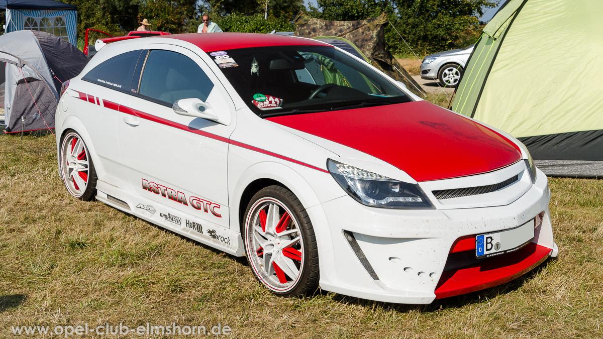 Boltenhagen-2014-0302-Opel-Astra-H