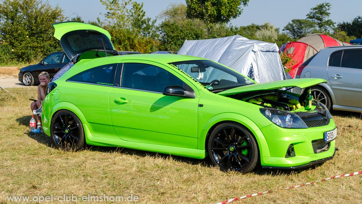 Boltenhagen-2014-0305-Opel-Astra-H