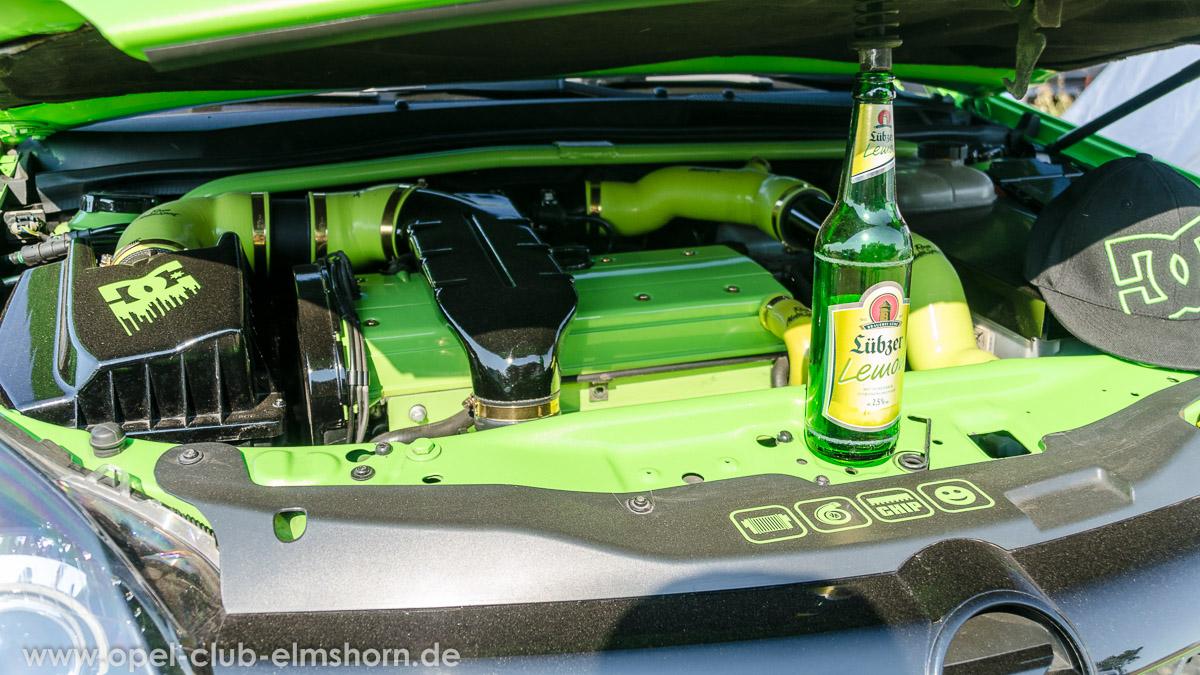 Boltenhagen-2014-0306-Opel-Astra-H