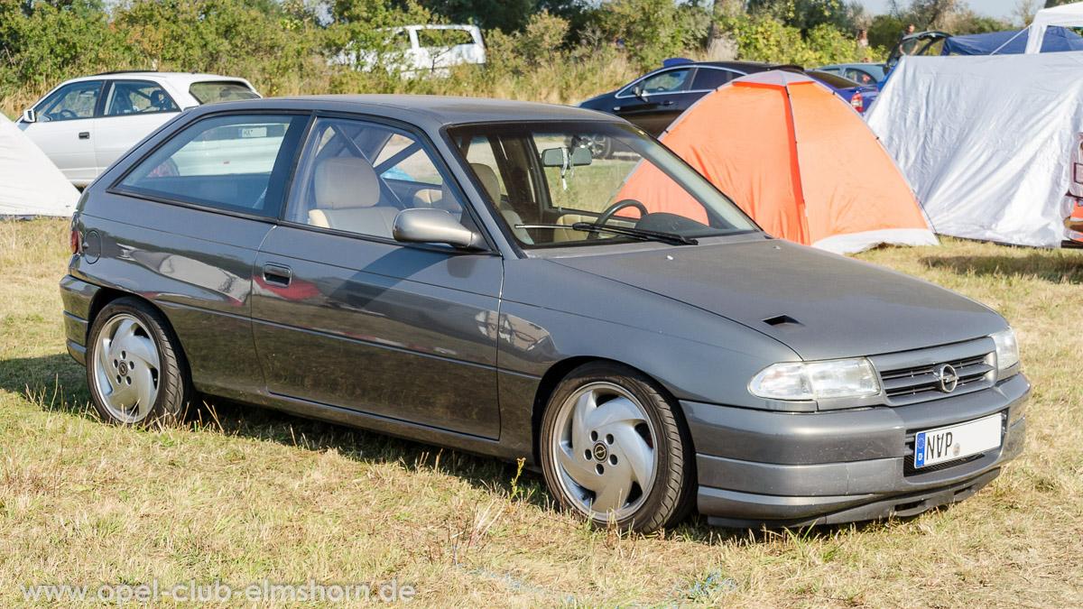 Boltenhagen-2014-0307-Opel-Astra-F