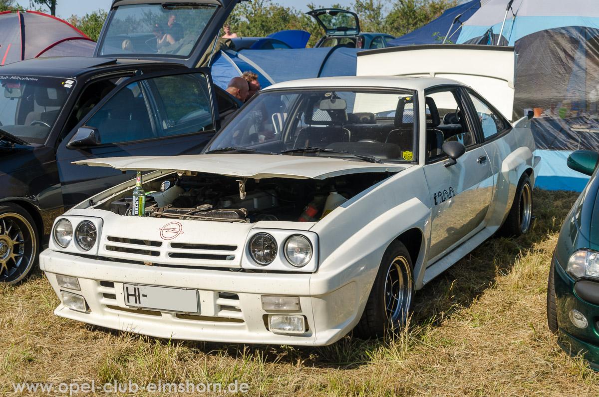 Boltenhagen-2014-0311-Opel-Manta-B