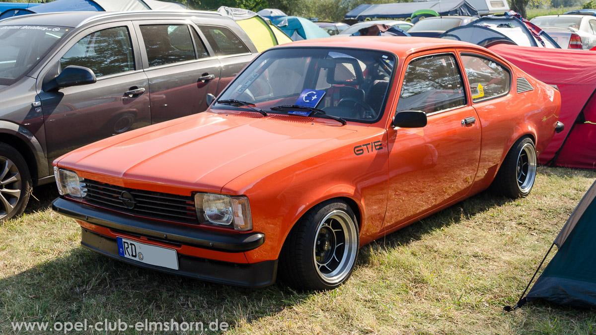 Boltenhagen-2014-0312-Opel-Kadett-C