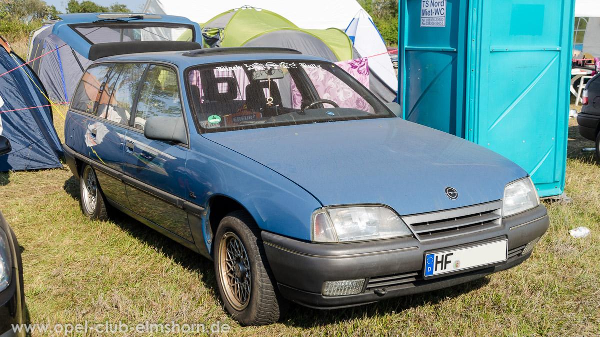 Boltenhagen-2014-0313-Opel-Omega-A