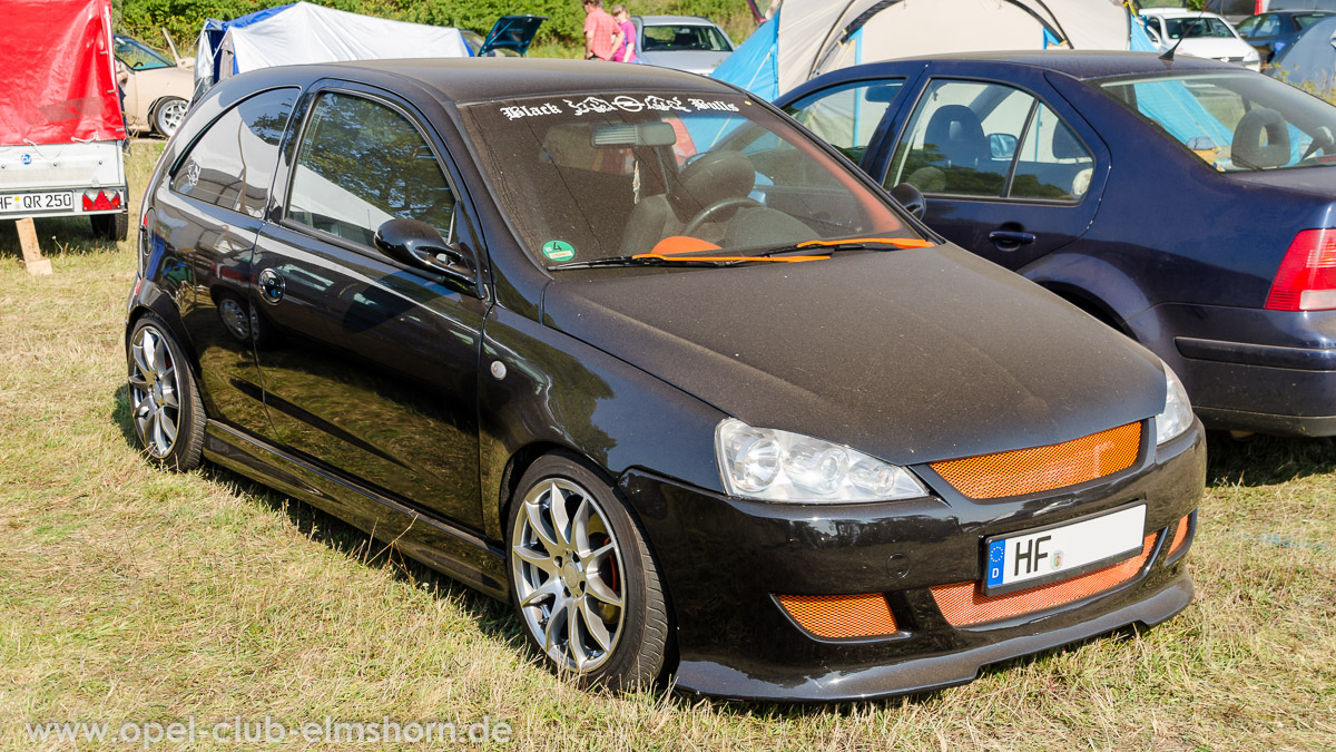 Boltenhagen-2014-0314-Opel-Corsa-C