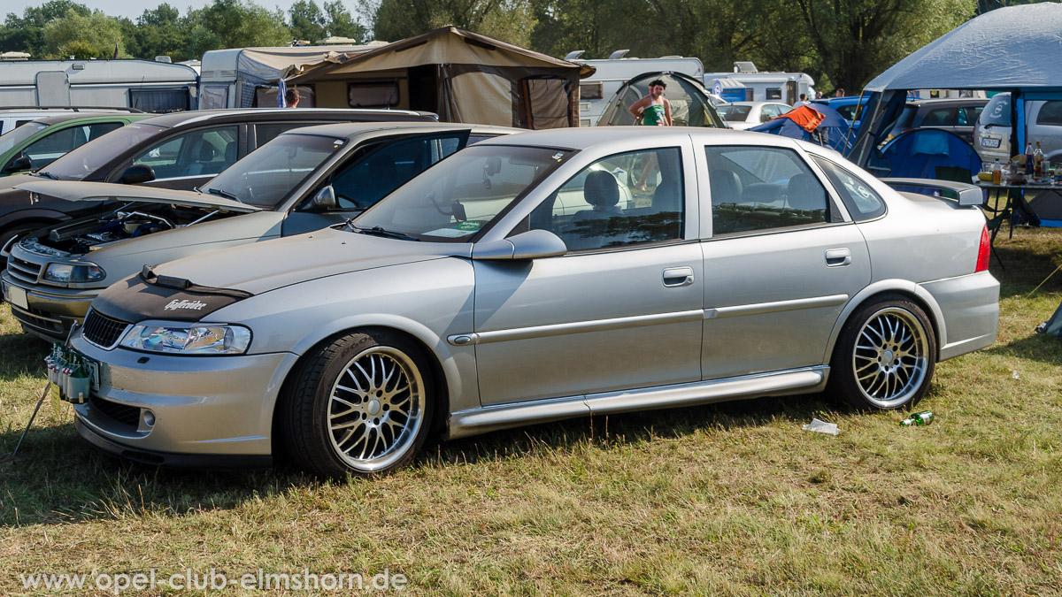 Boltenhagen-2014-0315-Opel-Vectra-B