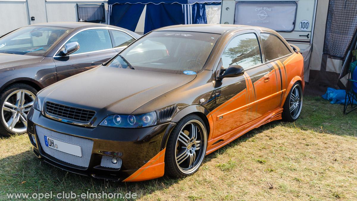 Boltenhagen-2014-0316-Opel-Astra-G