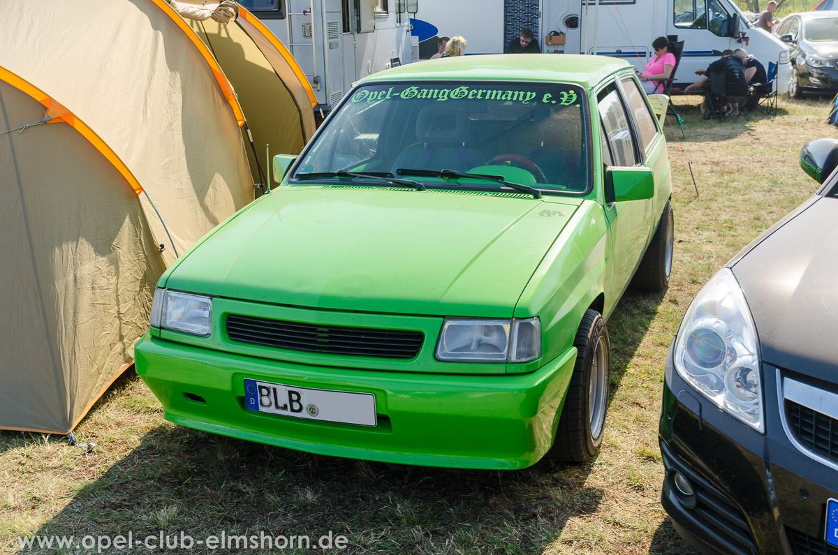 Boltenhagen-2014-0320-Opel-Corsa-A