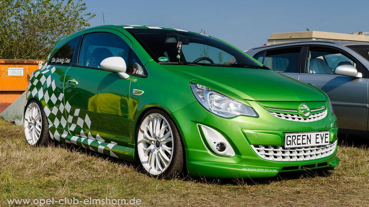 Boltenhagen-2014-0321-Opel-Corsa-D