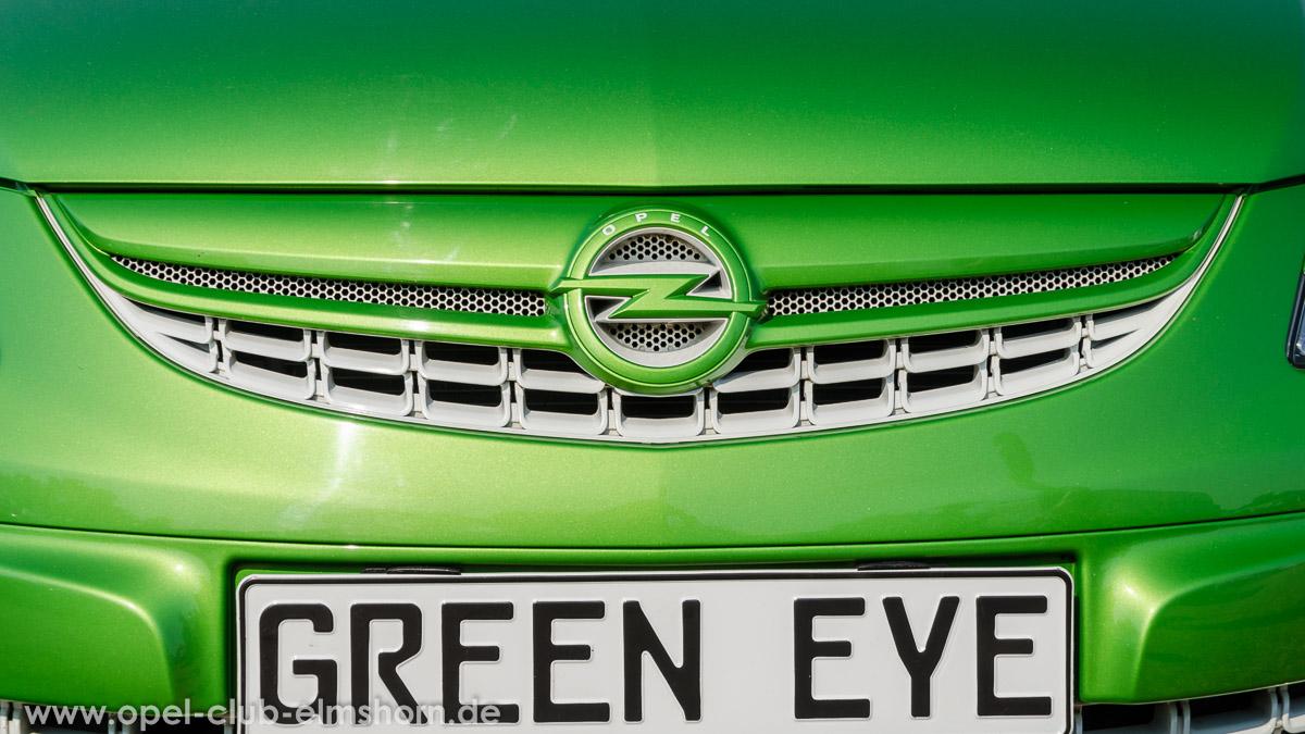 Boltenhagen-2014-0322-Opel-Corsa-D