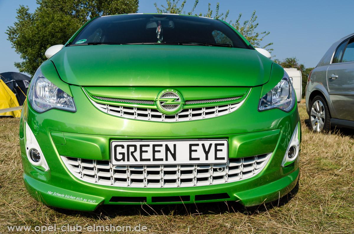 Boltenhagen-2014-0323-Opel-Corsa-D