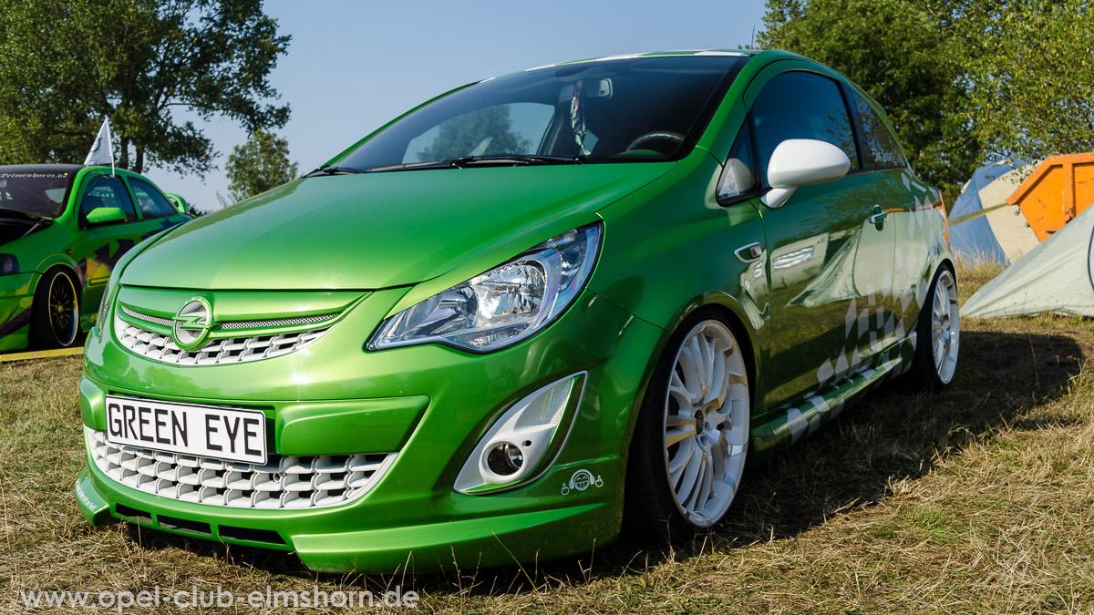 Boltenhagen-2014-0324-Opel-Corsa-D