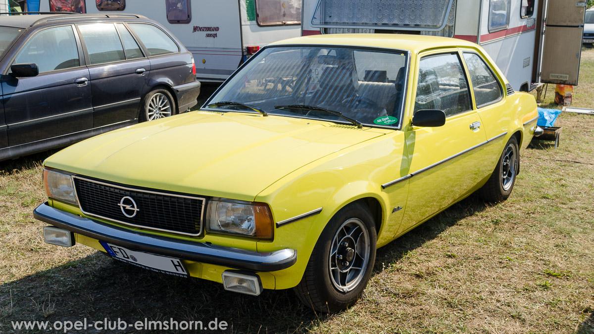 Boltenhagen-2014-0326-Opel-Ascona-B