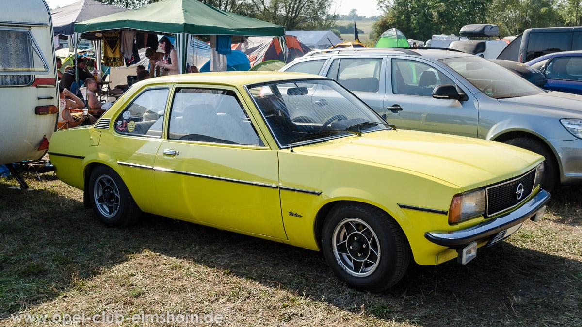 Boltenhagen-2014-0329-Opel-Ascona-B