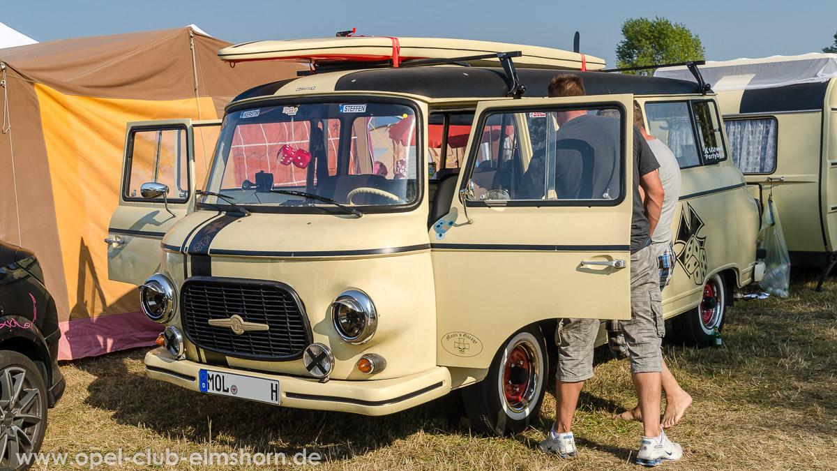 Boltenhagen-2014-0335-Barkas-B-1000
