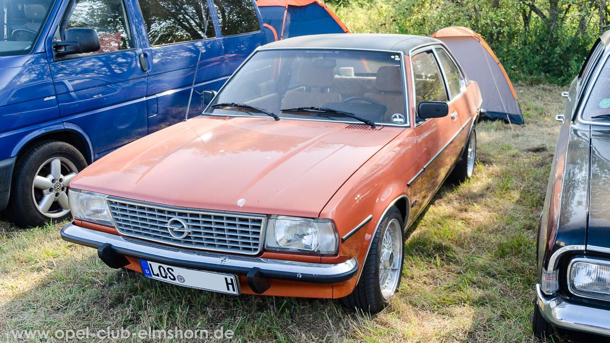 Boltenhagen-2014-0337-Opel-Ascona-B