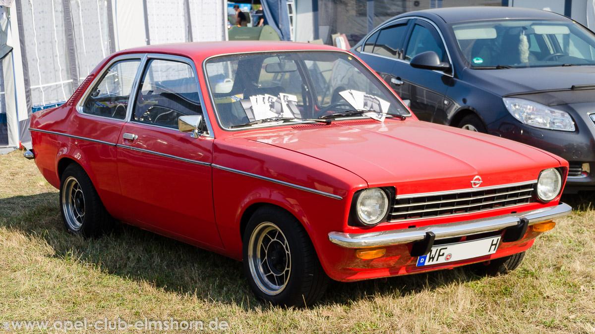 Boltenhagen-2014-0341-Opel-Kadett-C