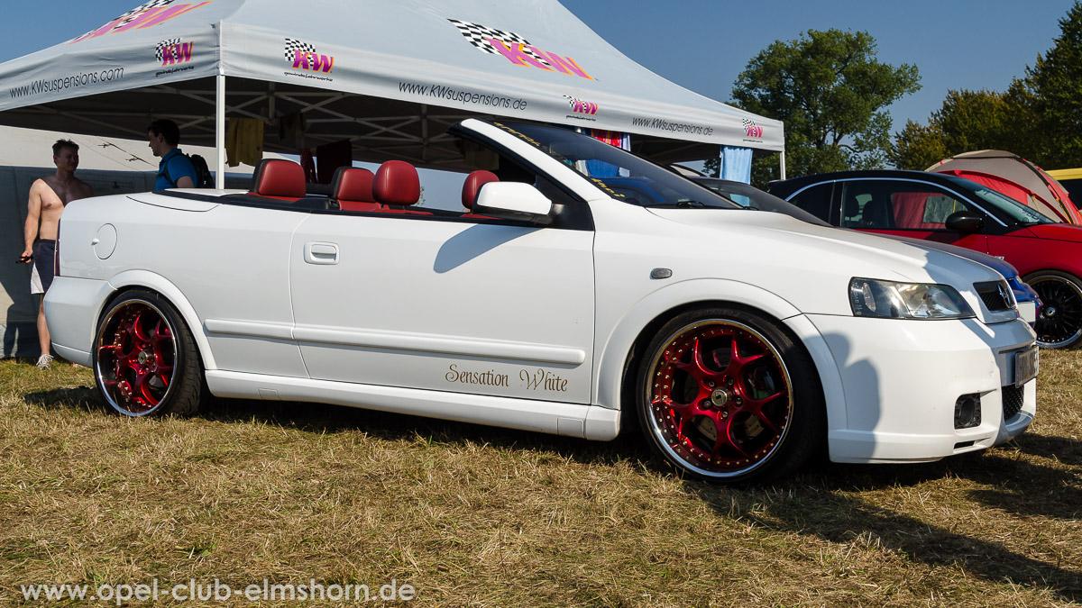Boltenhagen-2014-0343-Opel-Astra-G-Cabrio