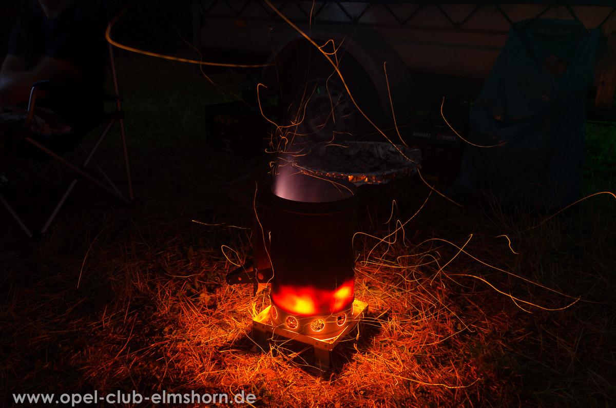 Boltenhagen-2014-0363-Feuerkorb