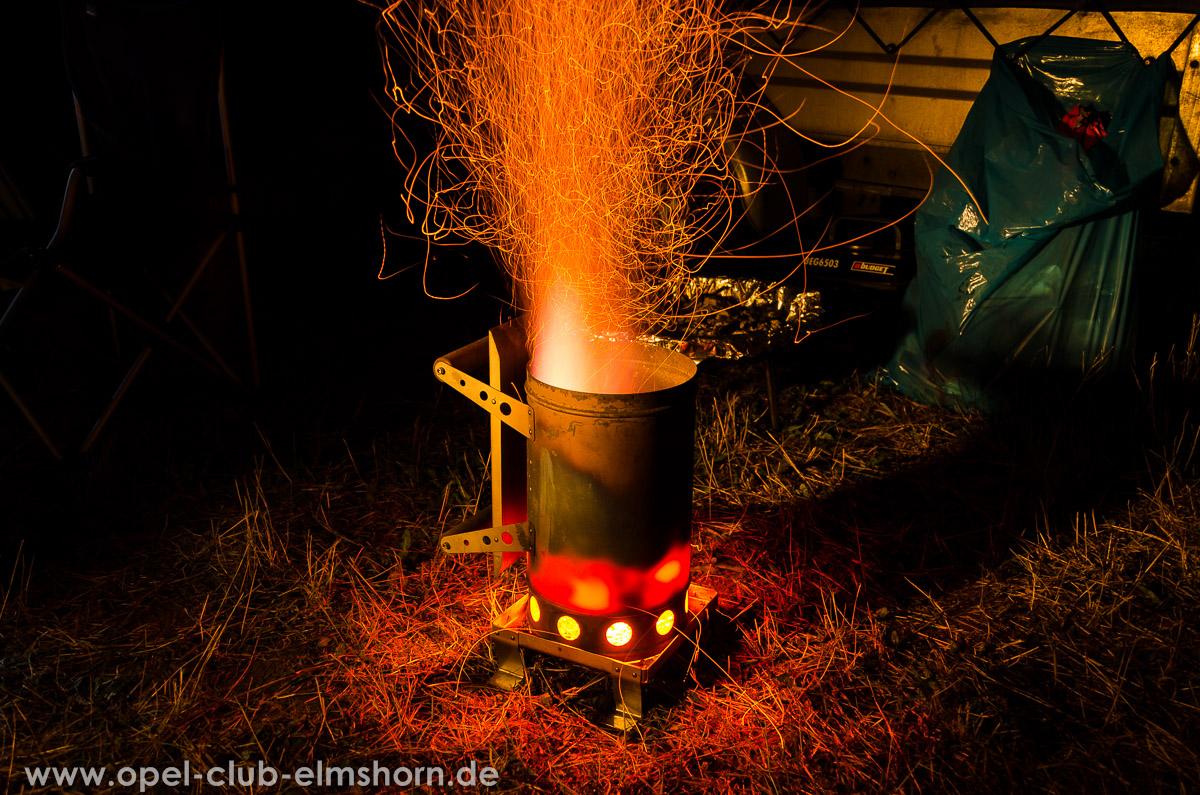 Boltenhagen-2014-0364-Feuerkorb