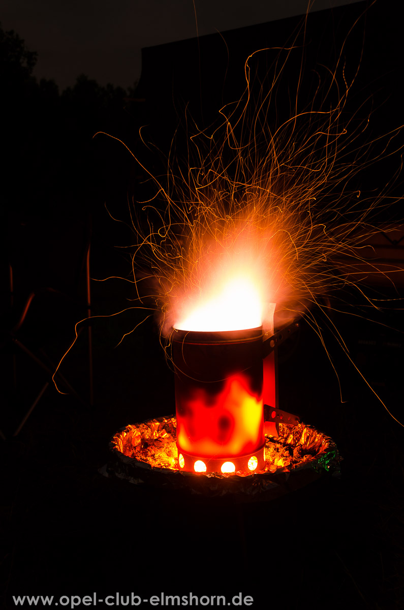 Boltenhagen-2014-0371-Feuerkorb