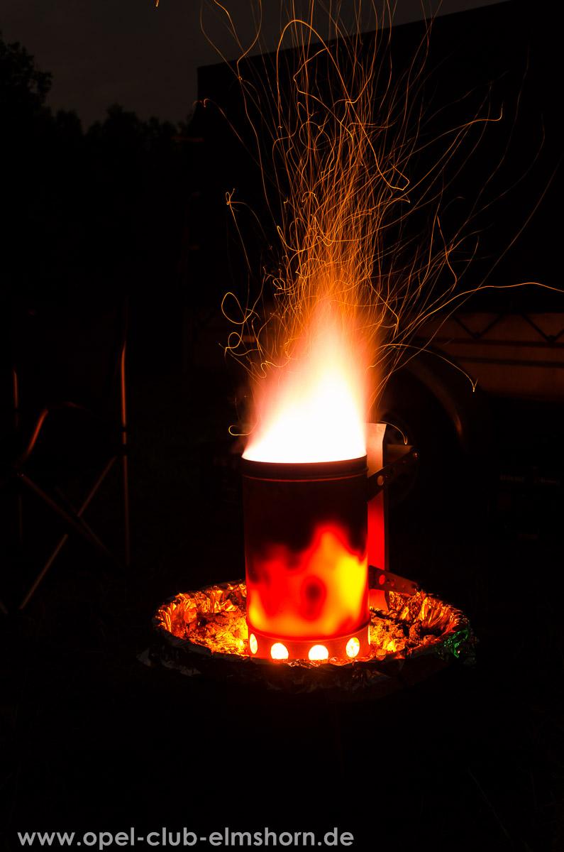 Boltenhagen-2014-0374-Feuerkorb