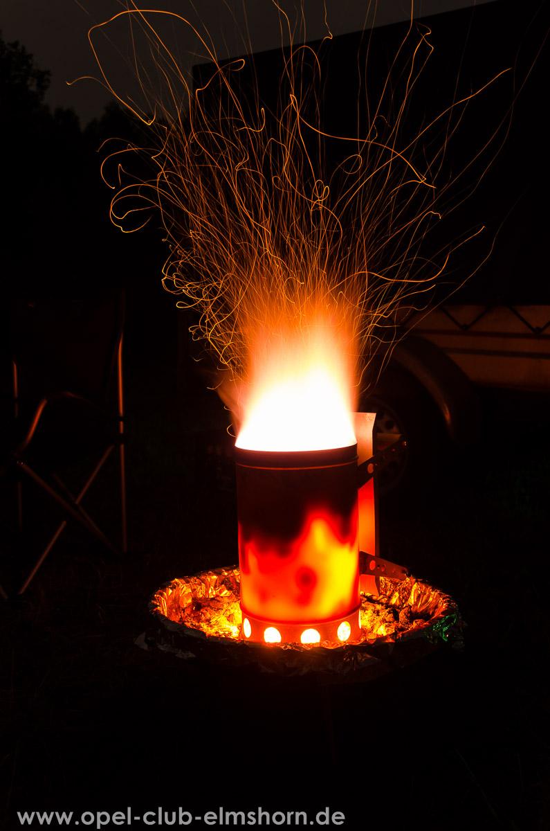 Boltenhagen-2014-0382-Feuerkorb