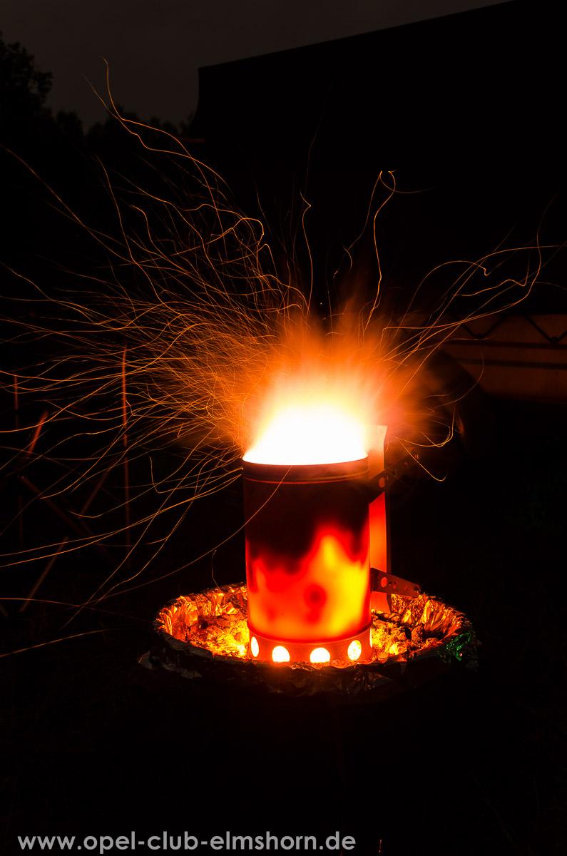 Boltenhagen-2014-0383-Feuerkorb