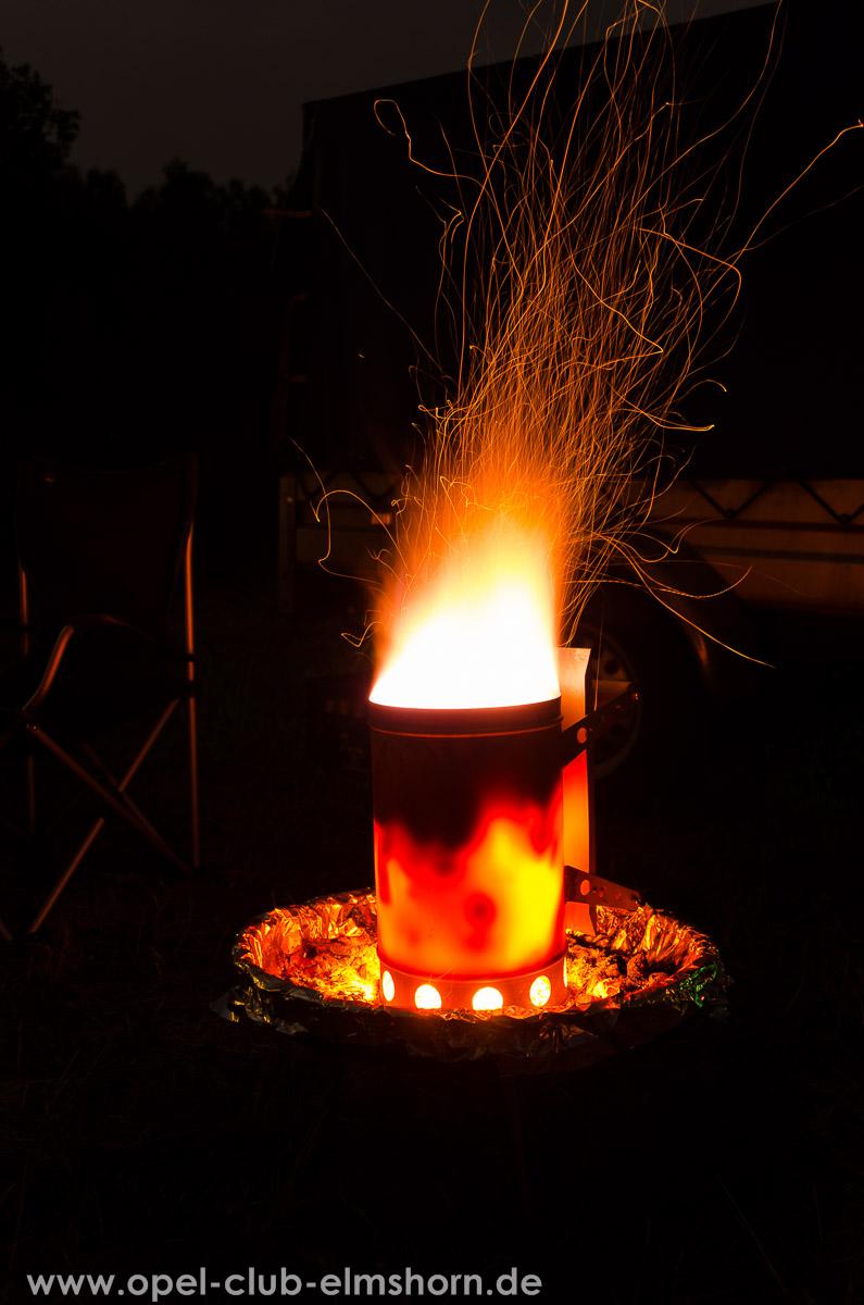 Boltenhagen-2014-0388-Feuerkorb