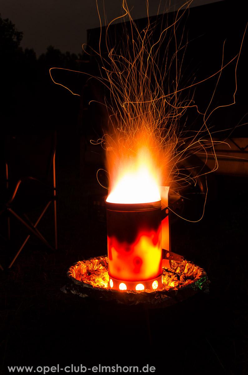 Boltenhagen-2014-0389-Feuerkorb