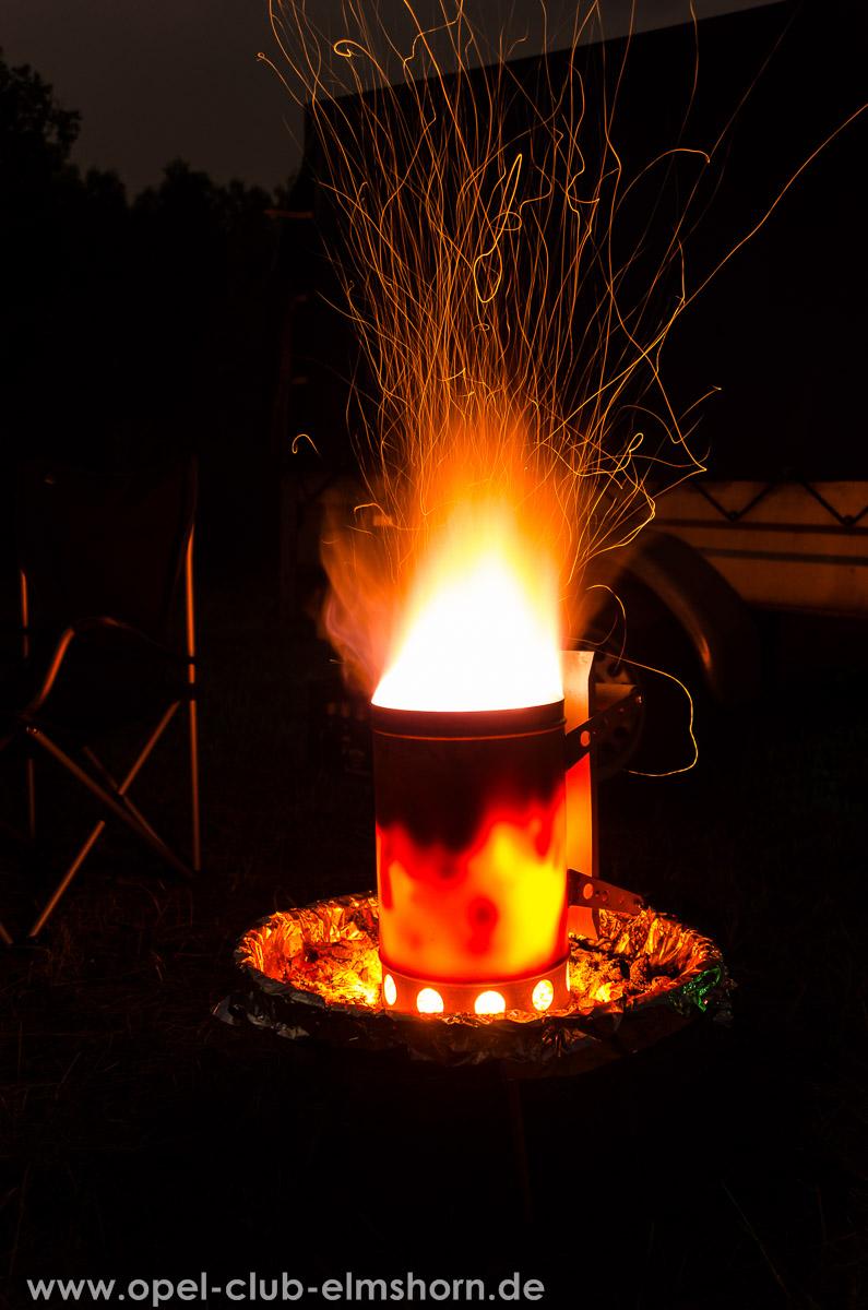Boltenhagen-2014-0390-Feuerkorb