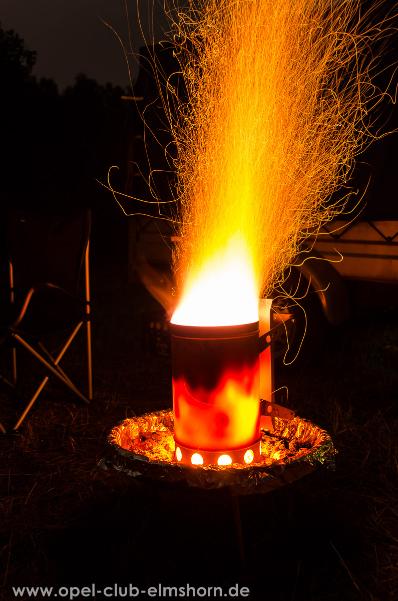 Boltenhagen-2014-0392-Feuerkorb