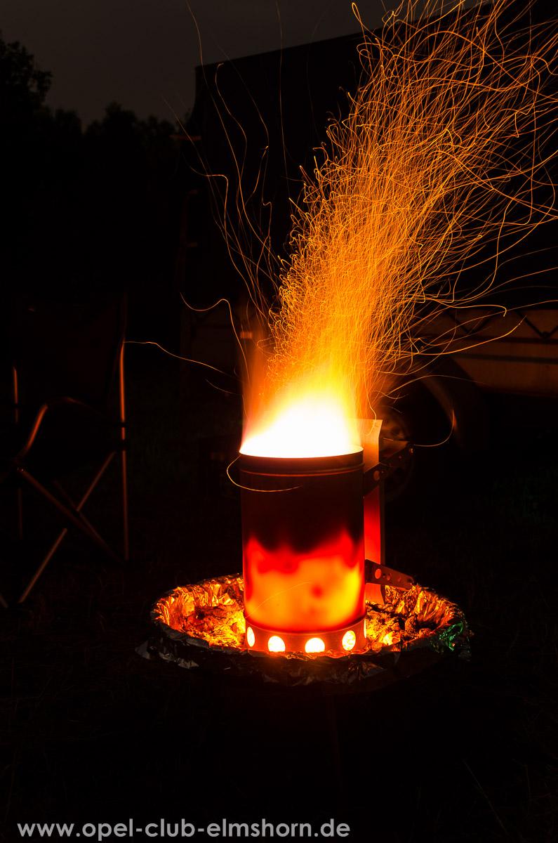 Boltenhagen-2014-0395-Feuerkorb