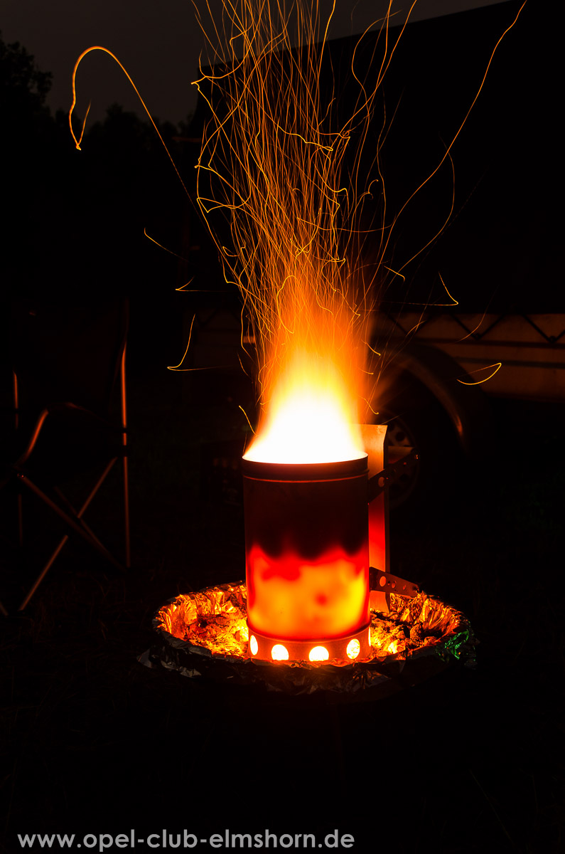 Boltenhagen-2014-0397-Feuerkorb
