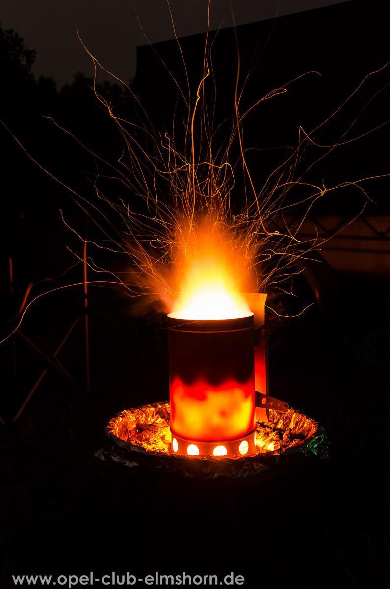 Boltenhagen-2014-0401-Feuerkorb
