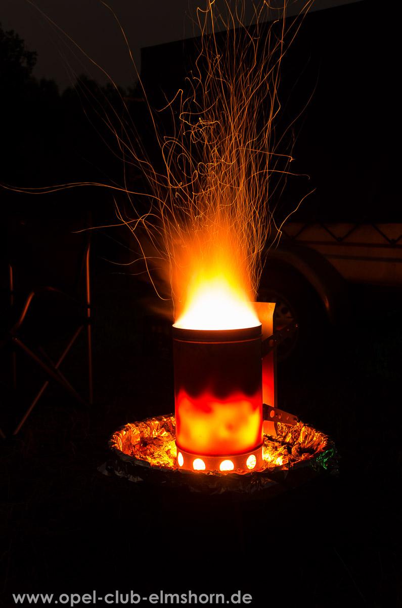 Boltenhagen-2014-0402-Feuerkorb
