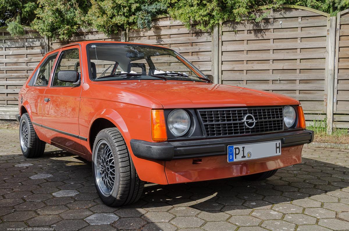 Altopeltreffen-Wedel-2015-0001-Opel-Kadett-D